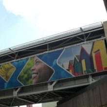 Billboards and Pylons (1)
