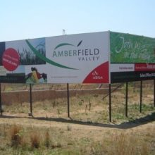 Billboards and Pylons (10)