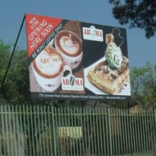 Billboards and Pylons (14)
