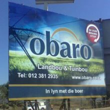 Billboards and Pylons (21)