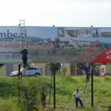 Billboards and Pylons (7)
