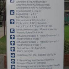 Corporate Signage (55)