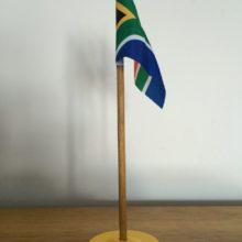 Desk Flag 4 (2)