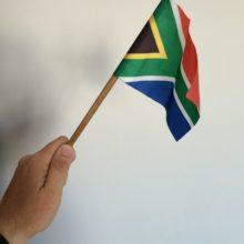 Hand waving Flag  (1)
