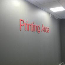 Indoor Office Signage (11)
