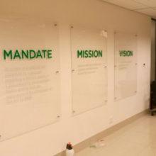 Indoor Office Signage (5)